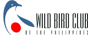 Wild Bird Club of the Philippines  face